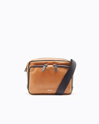 3.1 Phillip Lim Diego Camera Bag