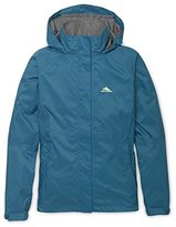High Sierra Women's Emerson Raincoat