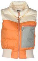 Maison Margiela Down jacket