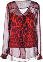 Diane von Furstenberg Blouses - Item 38499456