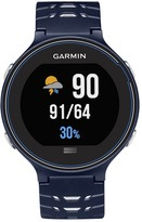 Garmin Forerunner 630 GPS Smartwatch with Heart Rate Monitor Bundle 8140779