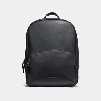 Kennedy Backpack