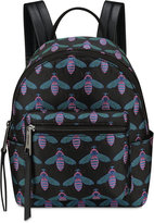 Nine West Bug Taren Small Backpack