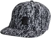 Billabong Frequency Hat