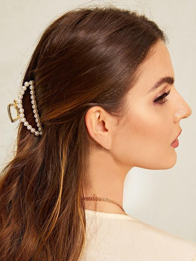 95e682ff70 Hair Claw - ShopStyle