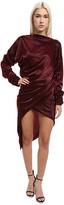 Vivienne Westwood Ray Dress