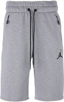 Nike Jordan shorts