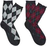 Burlington Short socks - Item 48179328