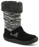 Rocket Dog Getty Girls Toddler & Youth Boot