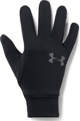 Under Armour Men's UA Armour Liner 2.0 Gloves