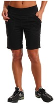 New Balance Fitness Short (Black) - Apparel