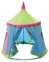 Haba Toys Caro-Lini Play Tent