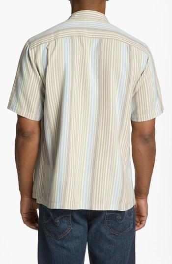 Tommy Bahama 'Hombre Ole' Campshirt Vista Large