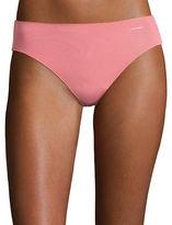 Jockey No Panty Line Promise Bikini Panty