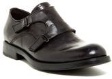Bacco Bucci Pace Double Monk Strap Shoe