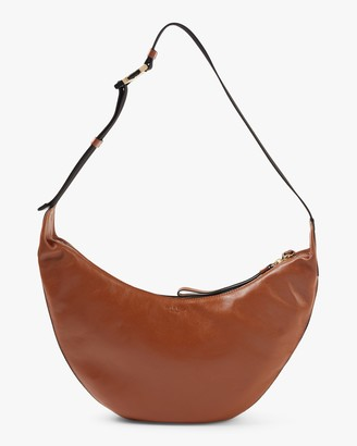 Rag & Bone Riser Crossbody Bag
