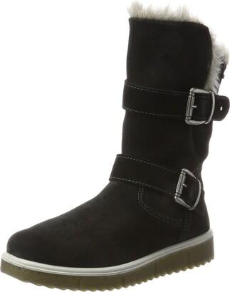 Superfit Women's Lora Gore-Tex Snow Boot