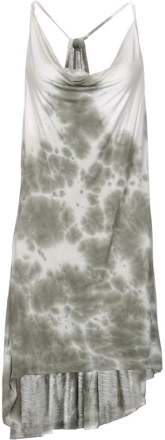 Rare Short dresses - Item 34693251IQ