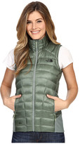 The North Face Quince Vest