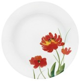 Corelle Dinner Plate 10.25in Multicolored Floral