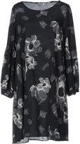 Aniye By Short dresses - Item 34691486