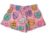 Flowers by Zoe Youth Girl's Sweetheart Shorts