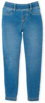Levi's Girls 4-6x) Haley May Knit Jeggings