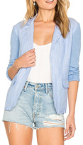 Bailey 44 Light Weight Blazer
