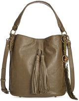 Patricia Nash Otavia Bucket Bag