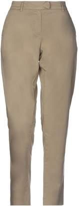 Garage Nouveau Casual pants - Item 13263489AS