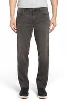 Robert Graham Men's Alanzo Classic Fit Jeans
