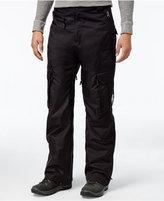 Superdry Men's Snow Pants