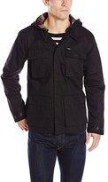 Brixton Men's Seeker II Jacket