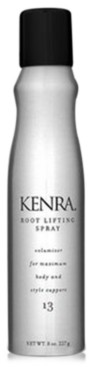 Kenra Root Lifting Spray 13, 8-oz, from Purebeauty Salon & Spa