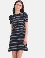Maje Romancier Dress