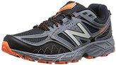 New Balance Men's 510v3 Tech Ride Trail Running Shoe