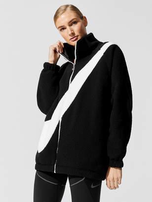 Nike Sportswear Swoosh Reversible Jacket