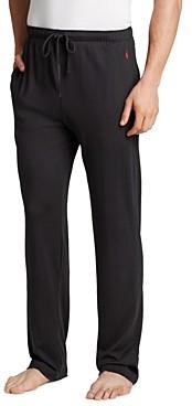 Polo Ralph Lauren Ralph Lauren Supreme Comfort Lounge Pants