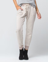 Billabong Rollin Down Womens Jogger Pants
