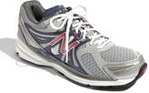 New Balance '1140' Running Shoe (Women)