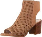 Kenneth Cole New York Women's Charlo Chunky Heel Sandal