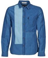 Chevignon CL SERGE Blue