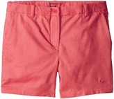 Nike Golf Shorts Girl's Shorts