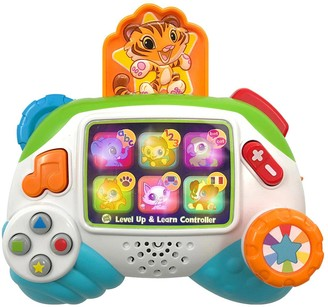 Leapfrog Scouts Game Controller