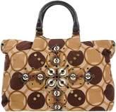Maliparmi Handbags - Item 45340431