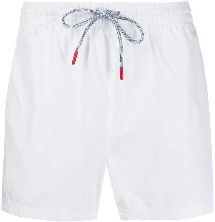 efa47f737d Fila Swimsuits For Men - ShopStyle UK