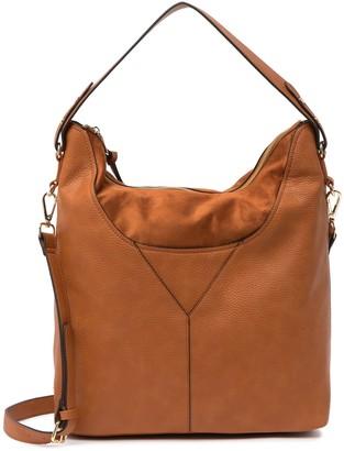 Steve Madden Harlo Hobo Bag