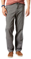 Dockers Big and Tall Washed Khaki Pants