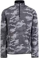 Quiksilver Sweatshirts - Item 12105689