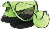 KidCo Peapod Plus Portable Bed - Kiwi